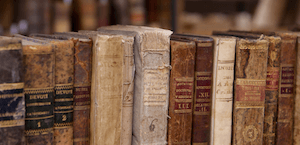 Libros en linea