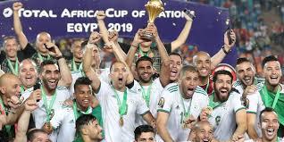Argelia Campeon