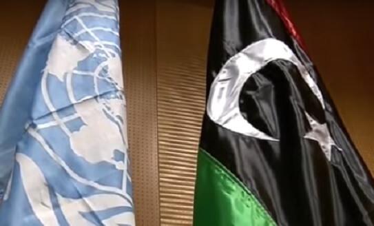 ONU advierte sobre intensificación de enfrentamientos en Murzuq de Libia