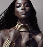 How to Slay: la revista que muestra la impactante belleza negra