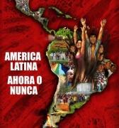 Integración: la semilla de la América Nueva