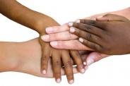 Racismo, principal violación de los derechos humanos en Sudáfrica