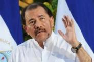 Nicaragua: Ortega deroga la reforma al seguro social tras cinco días de protestas y al menos 20 muertos