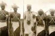 Bélgica devolverá a Rwanda los archivos del período colonial