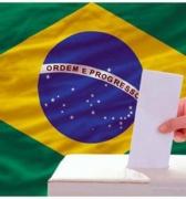 A Brasil le toca decidir
