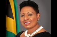 Jamaica: Ministra de Cultura quiere más sitios patrimonio reconocidos