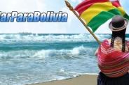 ¿Cómo afecta a Bolivia no tener salida al mar?