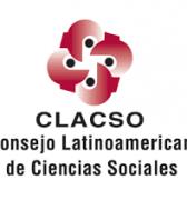 Investigadores del Centro de Saberes realizaron taller con CLACSO