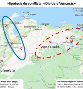 El discurso del presidente Duque en la ONU, y Venezuela