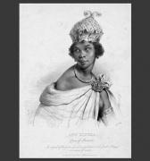 África: reinas y heroínas condenadas al olvido histórico