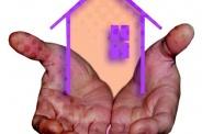 Casas de Acogida dominicanas reciben a más de mil personas en 2018