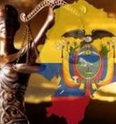 Ecuador: golpe blando y persecución – Por Rafael Correa
