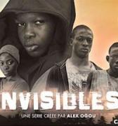 Costa de Marfil produce su primera serie de televisión