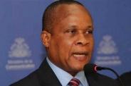 Nueva ley de finanzas privilegia lo social, afirman en Haití