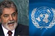 De cumplirse la declaración universal de DDHH, Lula no estaría preso