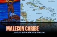 MALECÓN CARIBE: NOTICIAS 16/03/2018