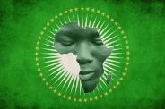 La Unión Africana insta a promover agendas nacionales en pos del libre comercio