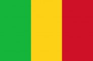 UA insta a Mali a adoptar bases para alcanzar la descentralización