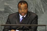 País Africano cambia su nombre; de Suazilandia a eSwatini