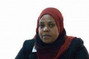 Por primera vez, una mujer dirigirá el Parlamento de Etiopía