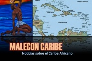 MALECÓN CARIBE: NOTICIAS 20/04/2018