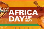 Desarrollo de África: el desafío es enorme y multigeneracional