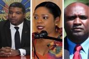 Designación de ministros-delegados ensombrece la politica en Haití