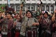 Guatemala: asesinan a lideresa indígena fundadora de la Red de Mujeres Ixiles