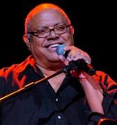 Cantautor cubano Pablo Milanés dedica concierto a la Habana