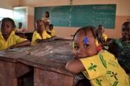 Ministros africanos de Educación se reunirán mañana en Ruanda