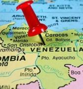 Venezuela con el arma cargada ¿por qué no han intervenido?