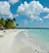 Jamaica gana el mayor premio de turismo como destino en El Caribe