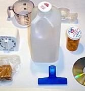 Ocho países del Caribe prohiben el uso de plástico  y poliestireno