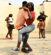 Semba angoleña, en busca del título de patrimonio Unesco