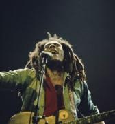El mundo y Jamaica celebran un nuevo aniversario de Bob Marley