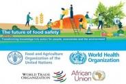 Comienza en Etiopía conferencia mundial de inocuidad alimentaria