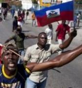 Crisis de Haití: volatilidad, incertidumbre y silencio