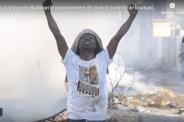 Haití: al menos otras tres personas asesinadas en protestas que piden la renuncia del presidente