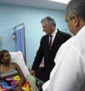 La colaboración cubana: principios y verdades desde Venezuela