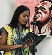 Venezuela celebró su esencia africana y libertaria