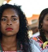 De mujer negra a mujer negra: una entrevista sobre la invisibilidad de las personas negras en México