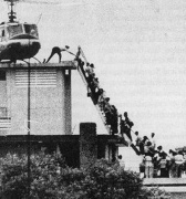 VIETNAM: LA PESADILLA DEL IMPERIO ESTADOUNIDENSE