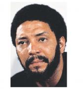 Maurice Bishop a 73 años de su nacimiento