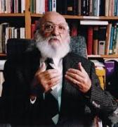 El legado del educador brasileño Paulo Freire en la historia