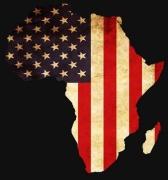 África no es un país, América, tampoco