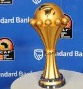 Copa África dominada por las subregiones del Norte y Occidente