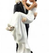 La romantización de las relaciones amorosas entre parejas interraciales