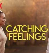Netflix apuesta por producciones originales africanas