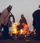 ONU aprueba propuesta de Bolivia para celebrar Día del Solsticio