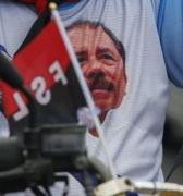 19-07-79: Nicaragua, la revolución que cambió un continente